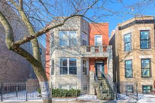 Single Family for sale in 3430 South Giles Avenue, Chicago, IL, 60616