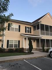 Townhouse for sale in 1940 Tara Court 103, Greenville, NC, 27858
