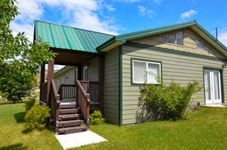 Single Family for sale in 12840 Bunchgrass Lane, Missoula, MT, 59808