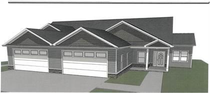 Residential Property for sale in 157 MILLSTONE ST, Dayton, VA, 22821