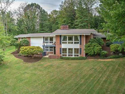 Residential Property for sale in 4512 Chickasaw Road, Kingsport, TN, 37664