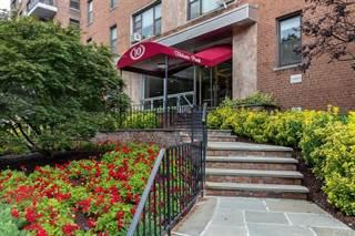 Condo for sale in 10 North Broadway 2E, White Plains, NY, 10601