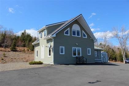 Residential Property for sale in 1739 344 Highway, Port Shoreham, Nova Scotia, B0H 1G0