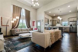 Townhouse for sale in 918 Hatton Sumner Place, Euless, TX, 76040