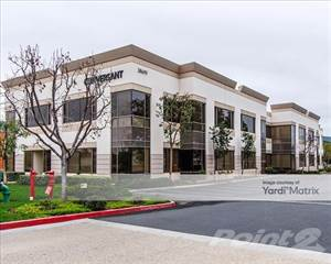 Office Space for rent in Westlake North Business Park - Building III - Suite 170, Thousand Oaks, CA, 91362