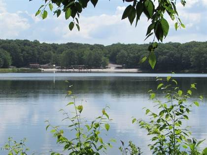 Hemlock Farms Pa Lakefront Homes For Sale