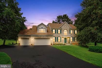 Residential Property for sale in 16508 KILBY COURT, Upper Marlboro, MD, 20774