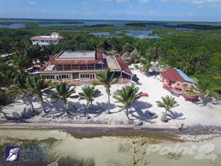 Condo for sale in 5.2 Miles North Ambergris Caye, Ambergris Caye, Belize