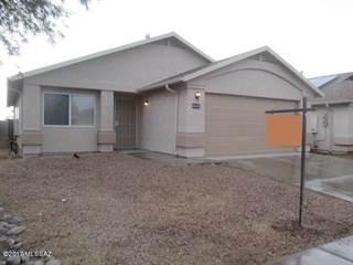 Single Family for sale in 6648 S Avenida Mirella Bonita, Tucson, AZ, 85746