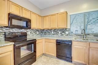 Single Family for sale in 14825 W ASHLAND Avenue, Goodyear, AZ, 85395