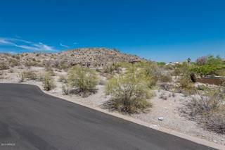 Land for sale in 10759 S SANTA MARGARITA Drive, Goodyear, AZ, 85338