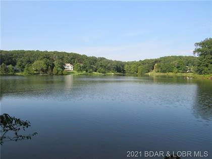 Lots And Land for sale in Scarsdale Circle, Village of Four Seasons, MO, 65049