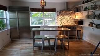 Photo of 10400 N Miami Ave, Miami, FL