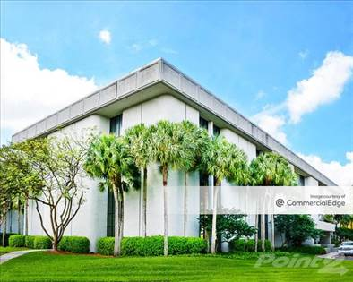 Office Space for rent in 760 NW 107th Avenue, Miami, FL, 33172