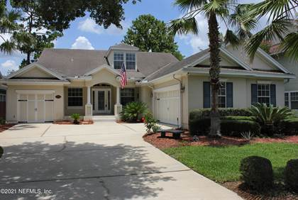 Residential Property for sale in 11735 KINGS MOUNTAIN WAY, Jacksonville, FL, 32256