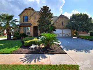 Residential Property for sale in 1011 Dyer Creek Place, Round Rock, TX, 78665