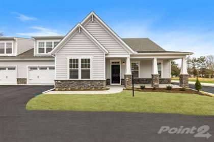 Singlefamily for sale in 7610 Sandler Drive, Richmond, VA, 23235