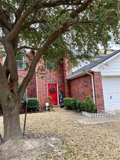 Residential for sale in 11626 Garden View Drive, Houston, TX, 77067