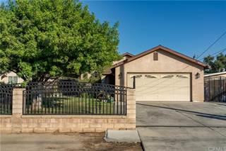 Photo of 7491 Newcomb Street, San Bernardino, CA