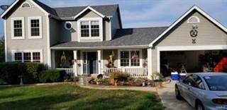 Single Family for sale in 25621 West State Highway 94 4317, Warrenton, MO, 63383