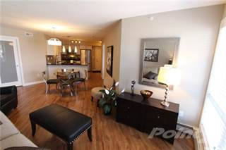 Condo for sale in 2321 Windsor Park ROAD 301, Regina, Saskatchewan, S4V 3N2