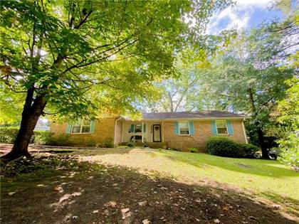 Residential Property for sale in 2843 Williams Place, Snellville, GA, 30078