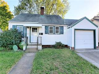 Single Family for sale in 3212 9th St Northwest, Canton, OH, 44708