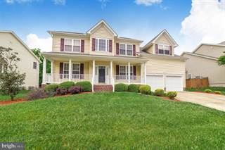 Single Family for sale in 20567 CARMARTHEN DRIVE, Lexington Park, MD, 20653