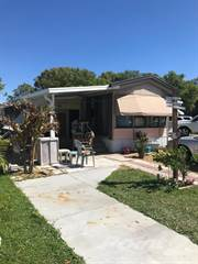 Residential Property for sale in 2946 Gulf to Bay Blvd., Clearwater, FL, 33759