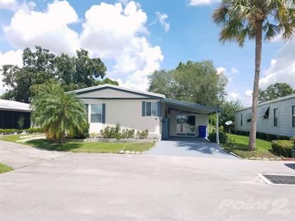Residential Property for sale in 2600 HARDEN BLVD., LOT 7, Lakeland, FL, 33803