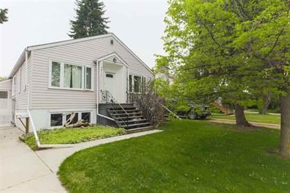 Single Family for sale in 9811 69 AV NW, Edmonton, Alberta, T8E0S9