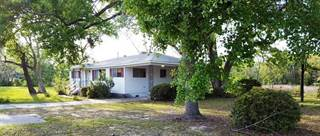 Single Family for sale in 1056 Glenshaw Street, North Charleston, SC, 29405