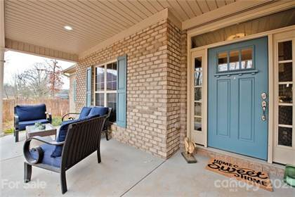 Residential Property for sale in 3907 Morgan Mill Road, Monroe, NC, 28110