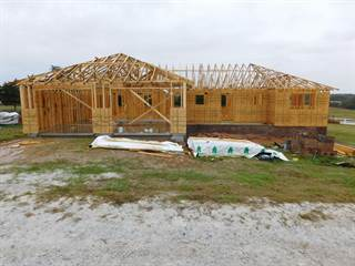 Single Family for sale in Kayla Lane, Ewing, AR, 72601