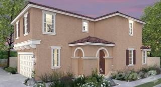 Single Family for sale in 17194 Pioneer Way, San Bernardino, CA, 92407