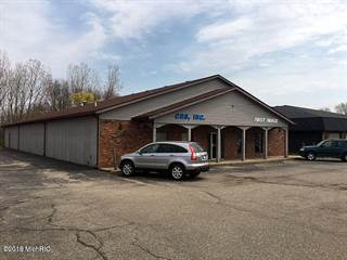 Comm/Ind for sale in 7837 S Sprinkle Road Road, Portage, MI, 49002