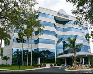 Office Space for rent in SunTrust Building - Suite 309, Port Charlotte, FL, 33948