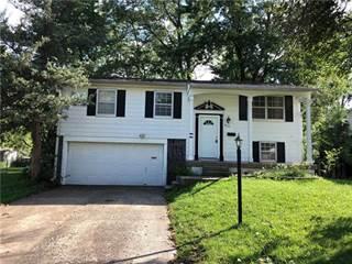 Single Family for sale in 8645 E 96th Terrace, Kansas City, MO, 64134