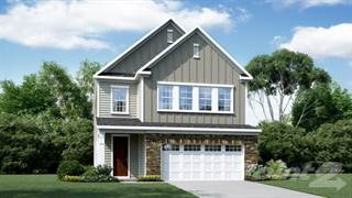 Single Family for sale in 1008 Royal Stock Lane, Cary, NC, 27513