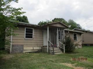 Single Family for sale in 114 Beckham Street W, Sulphur Springs, TX, 75482
