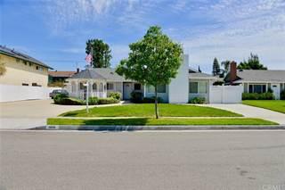 Single Family for sale in 1808 Rosalia Drive, Fullerton, CA, 92835
