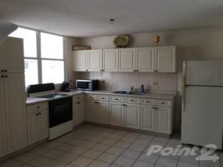 Condo for sale in Puerto Rico, Greater Linn, TX, 78563
