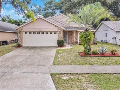Residential Property for sale in 1116 WINDY WAY, Apopka, FL, 32703