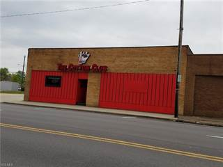 Comm/Ind for sale in 1764-1768 East 28th St, Lorain, OH, 44055