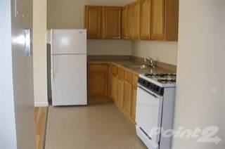 Apartment for rent in 3540-S.Bronx Cmty-1033-1037 Ave,St.John St. - 3Bed1Bath, Bronx, NY, 10455