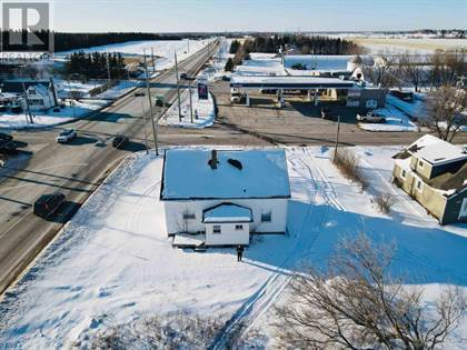 Vacant Land for sale in 81 North Drive, Summerside, Prince Edward Island