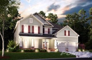 Single Family for sale in 5390 Pebblebrook Ln SE, Mableton, GA, 30126