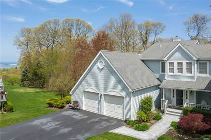 Residential Property for sale in 204 Mountain Ridge Drive, Mount Sinai, NY, 11766