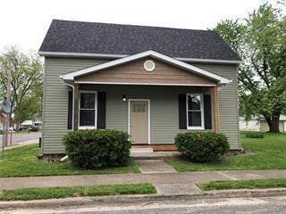Single Family for sale in 202 South Smith Street, Smithton, IL, 62285