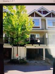 Photo of 8676 158 STREET, Surrey, BC